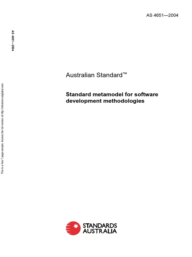 Australian Standard As2870 Pdf To Word