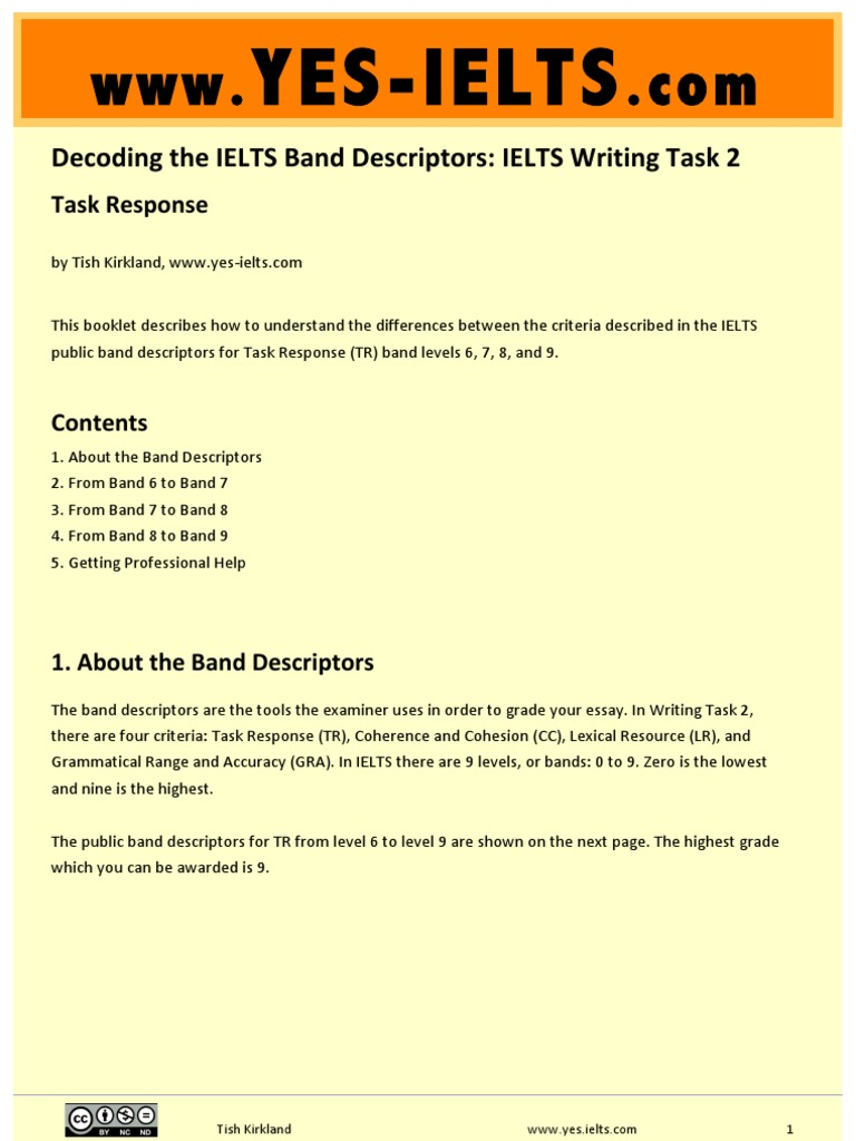 Write my sample essay for ielts band 9