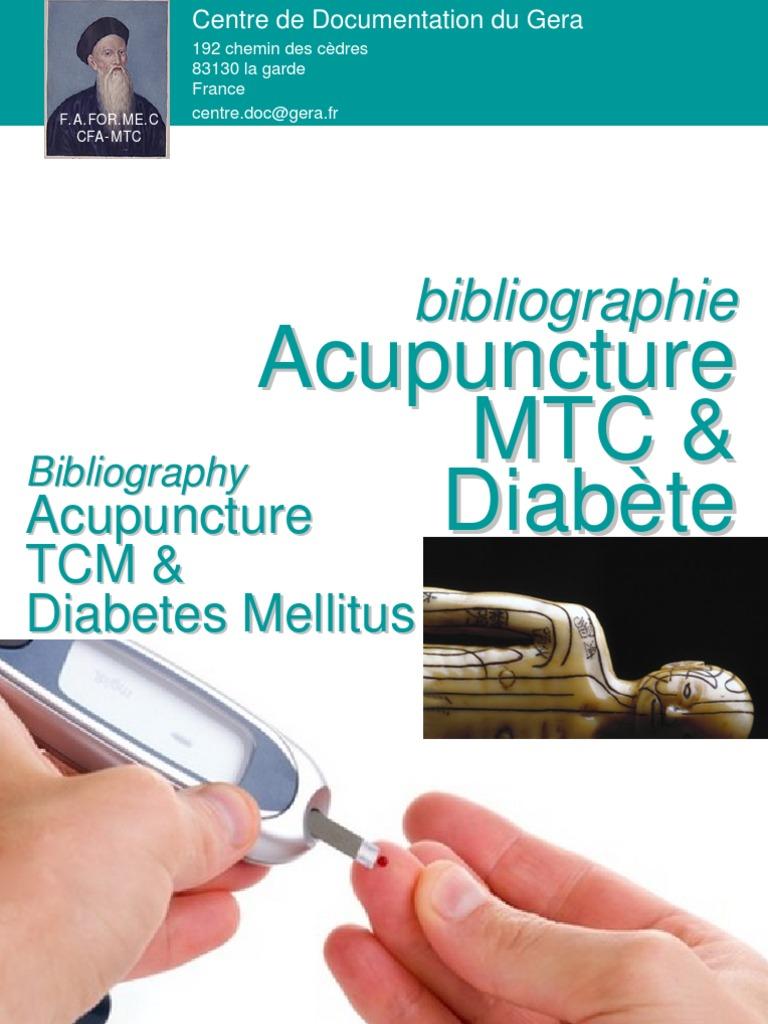 acupuncture essay