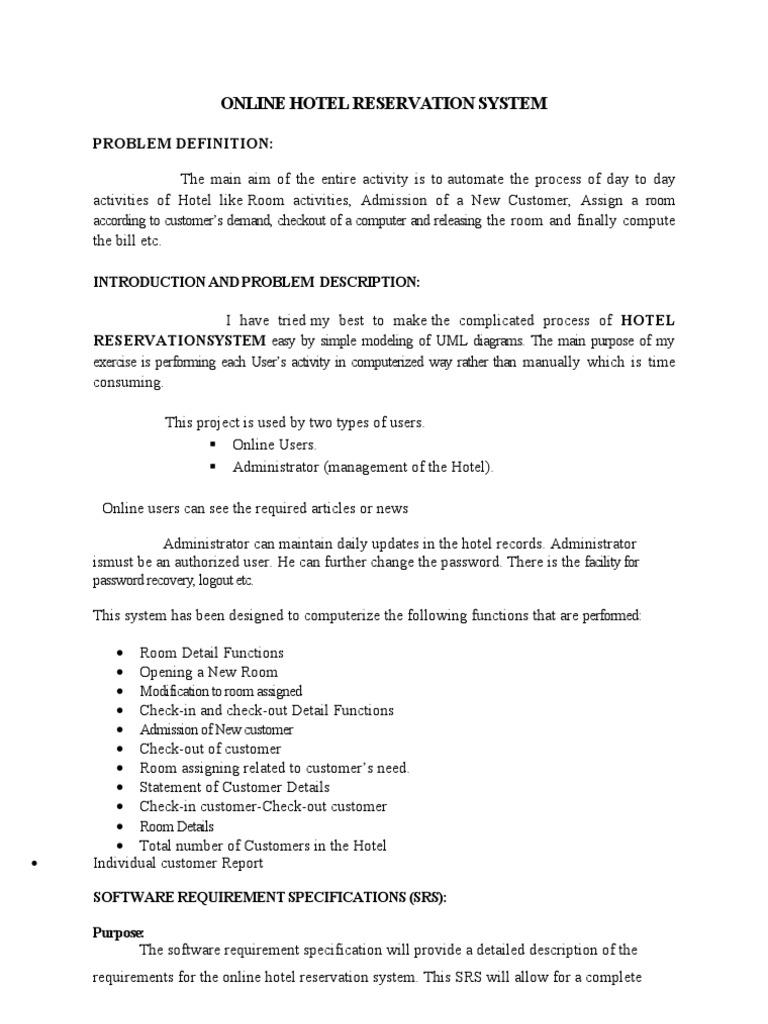 public school essay penrith south