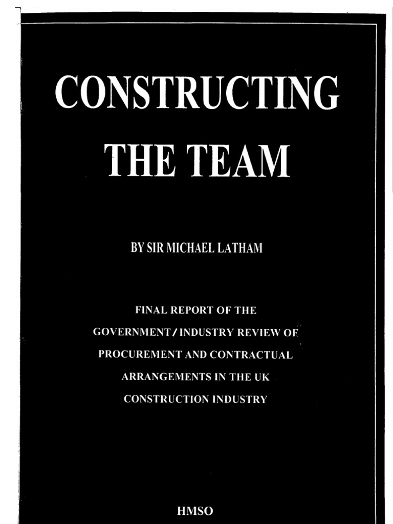 Naoum dissertation research and writing for construction students