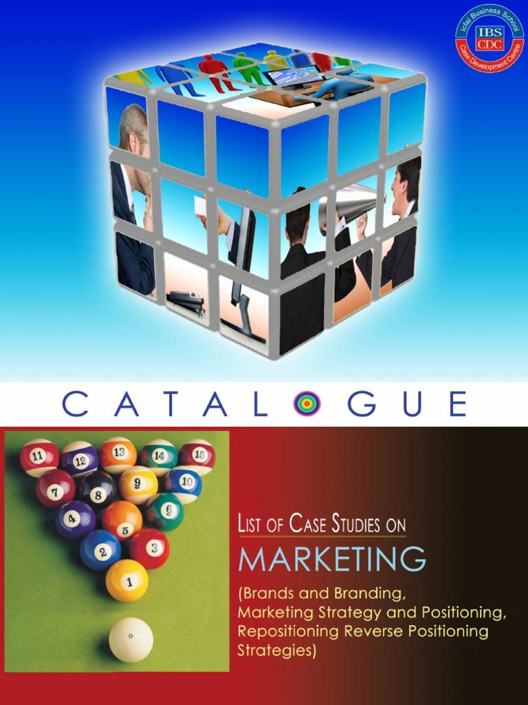samsung marketing strategy case study