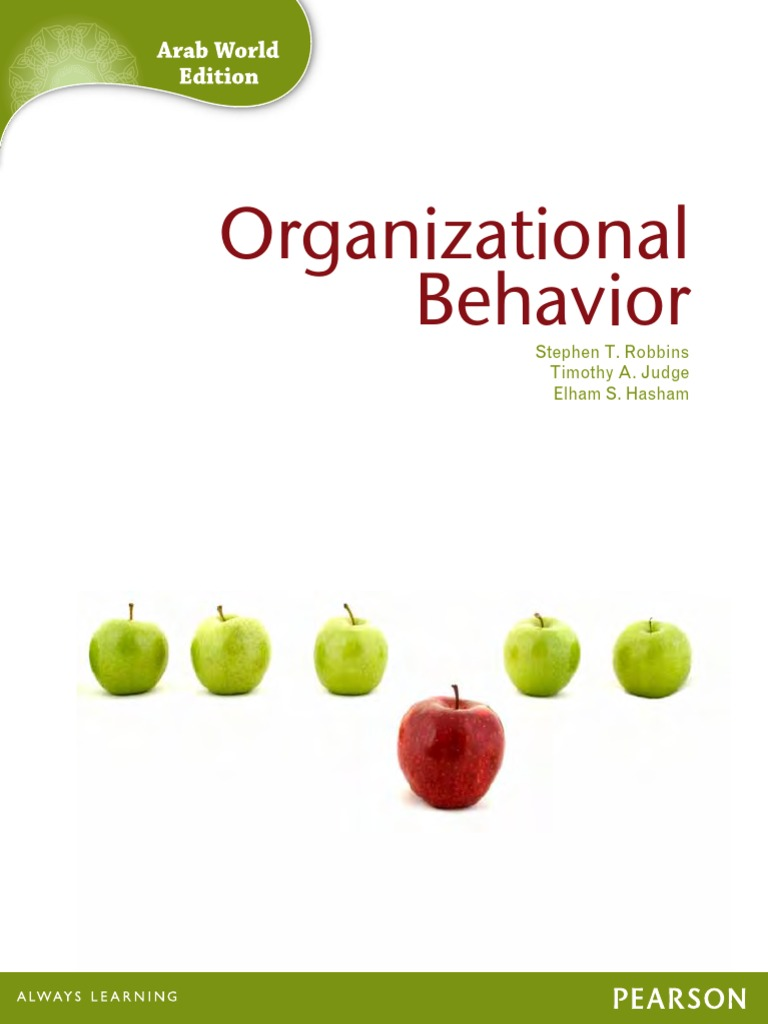 bridging the two worlds the organizational dilemma case s We argue that the two most distinctive organizational features of large law firms, the use of up or out promotion contests and the practice of having winners become residual claimants in the firm, emerge naturally in this setting.