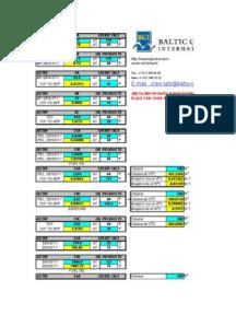 Astmip petroleum measurement tables download   Proxycap download