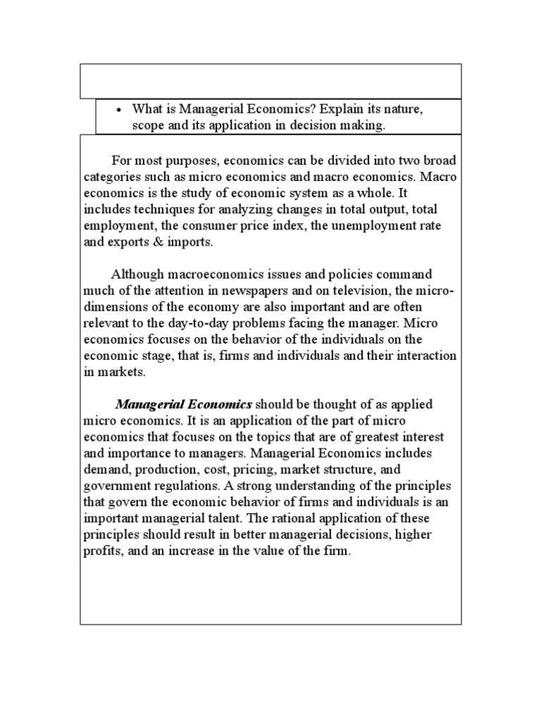 essay technology and society environmental