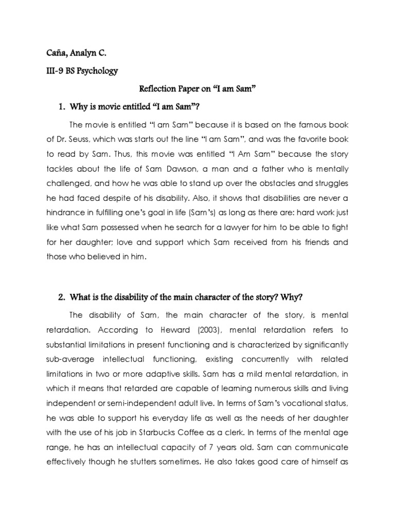 Essay Papers For Sale Related Post Of Essay On Advantages And Disadvantages How To Start A Proposal Essay also Reflective Essay Thesis Reflective Essay On Old Age Homes Health And Wellness Essay