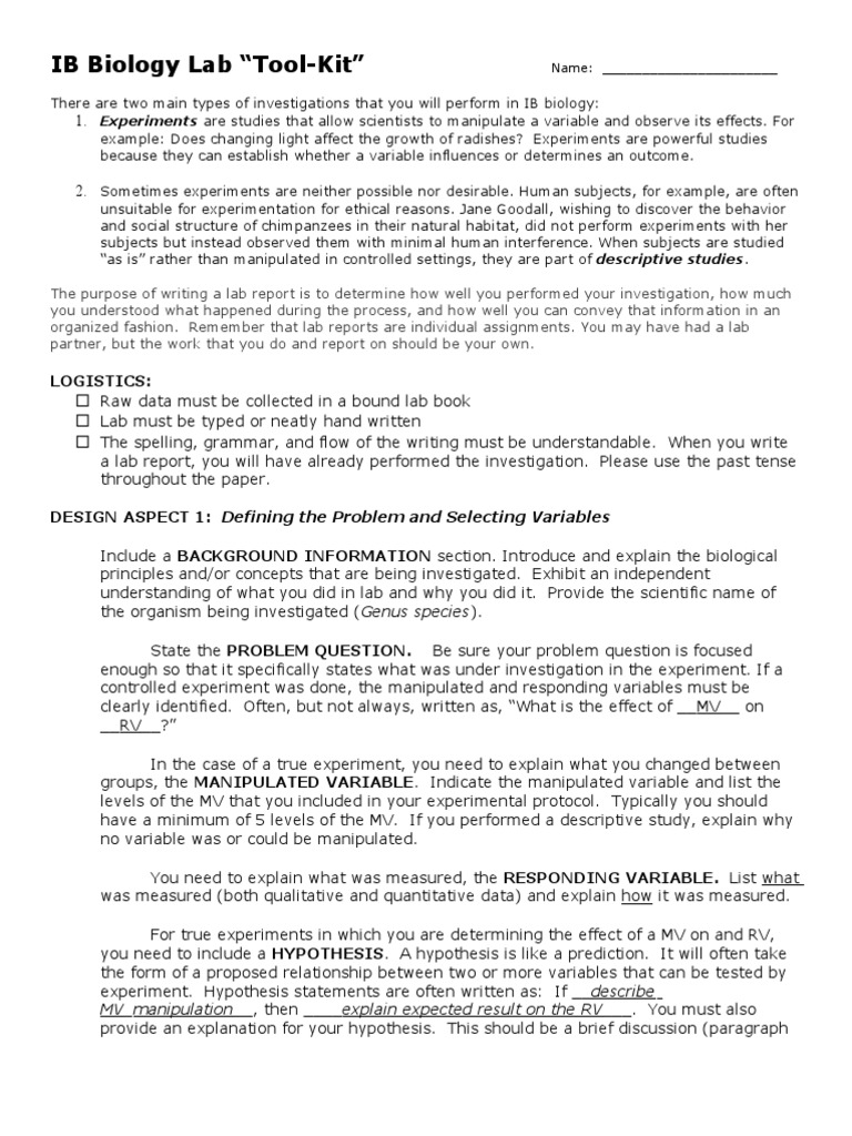 Topics For High School Essays Sample Observation Essay Example Written Essay Papers also Business Communication Essay Sample Observation Essay Example  About Books Essay Essay On Religion And Science