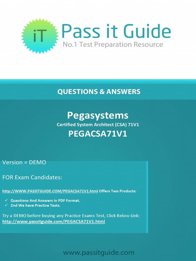 Xoom retirement portal questions with answers pdf