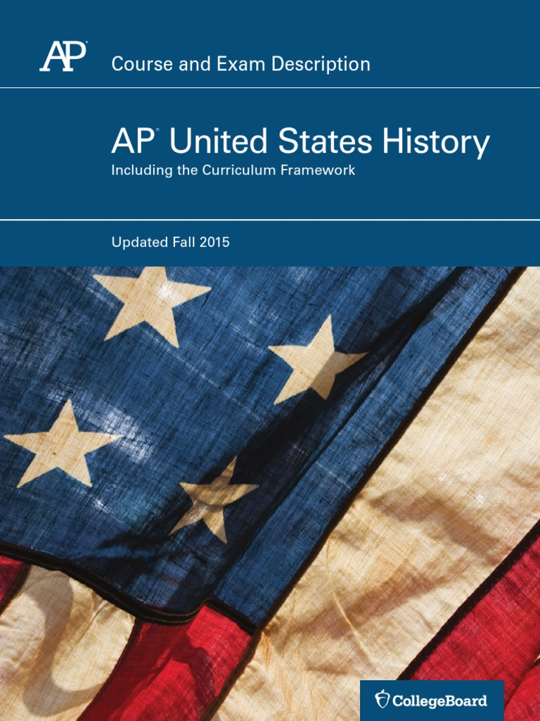 ap central essays us history The ap us history exam involves reading, writing, and in-depth analysis it's not just about memorizing names and dates you'll be asked to interpret historical evidence quickly and accurately, recall outside information about the topic, and, on the essay questions, synthesize your ideas into a coherent argument.