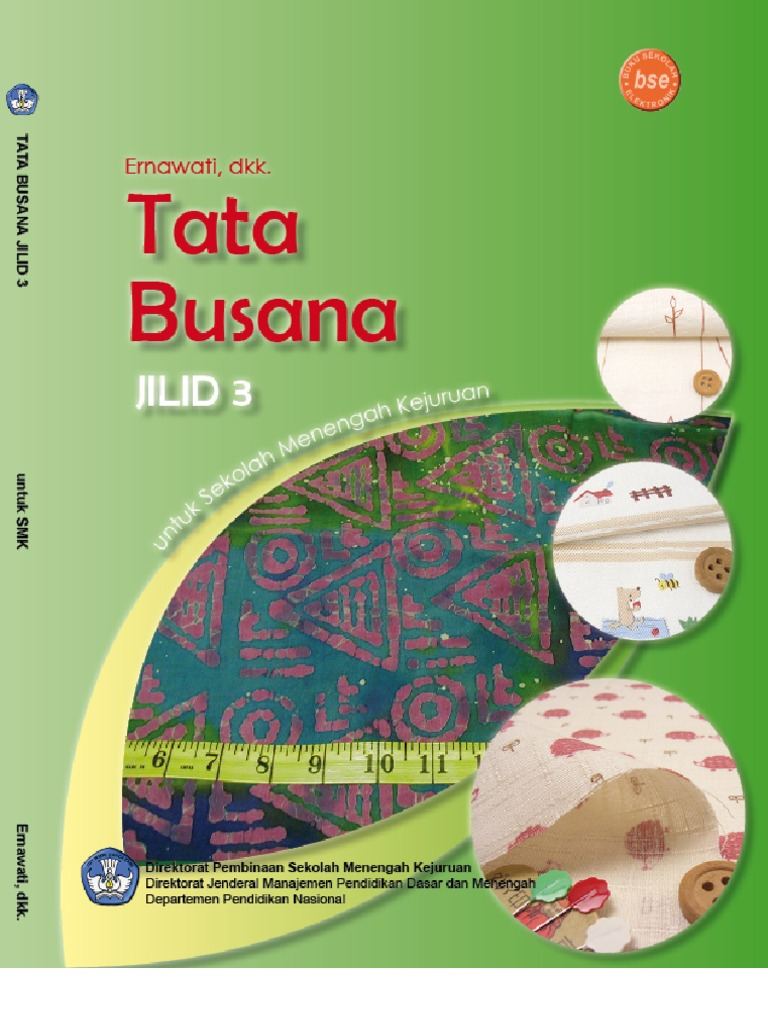 Buku fisika inti download