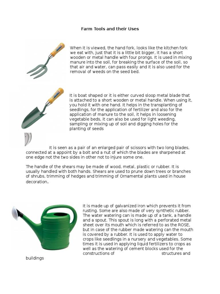 gardening the japanese manner