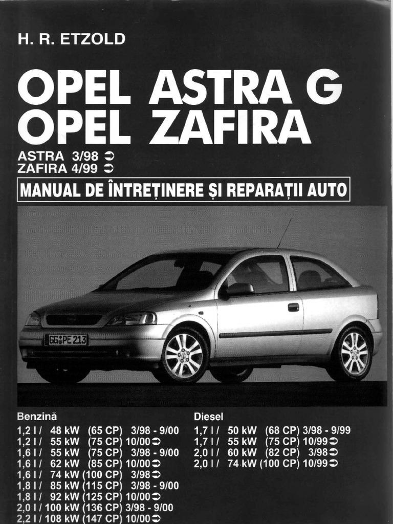 Astra g workshop manual download jellyfish cartel astra g workshop manual ankrumaxde fandeluxe Images