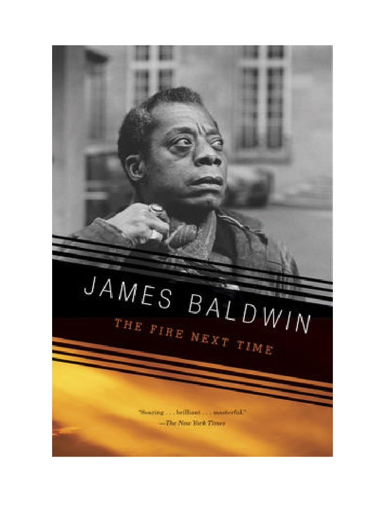 thesis on james baldwin James baldwin essays james baldwin essays biographies essays: james baldwin james baldwin this research paper james baldwin and other 63,000+ term papers, college essay examples and free essays are available now on reviewessayscomjames baldwin was a uniquely prophetic voice in american letters.