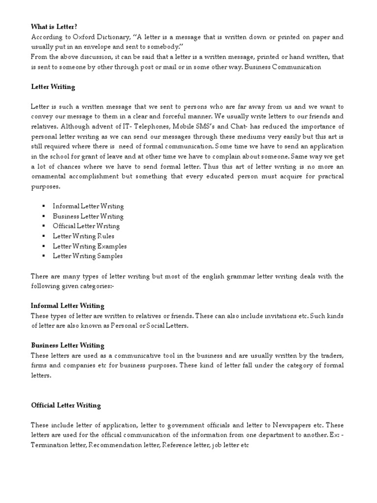 Write my the yellow wallpaper research paper