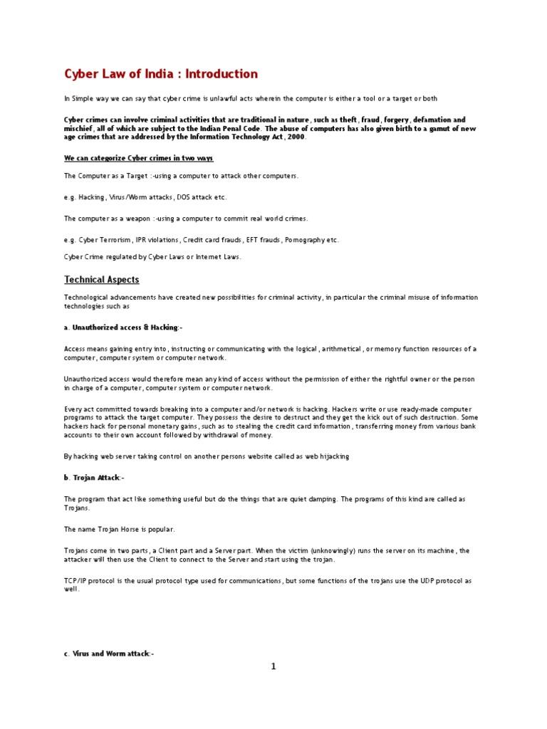Write my business law essay topics