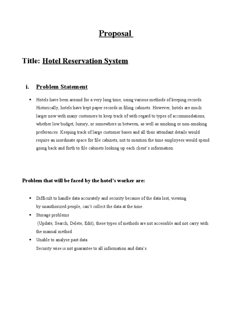 Write my proposal research paper sample