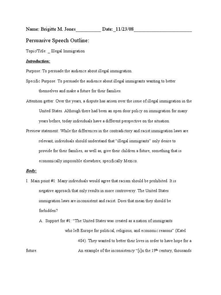 5 paragraph essay on immigration If you are looking for help with writing essay on immigration manual disadvantages of immigration in uk a five-paragraph essay essay.