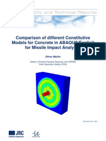 Купить satish ben yang s h and ratnam ch damage identification in composite materials using lamb wave method в мск