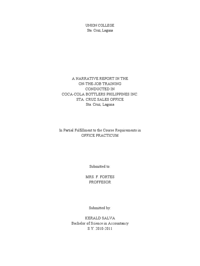 Acknowledgement thesis sample philippines / Essay two cities