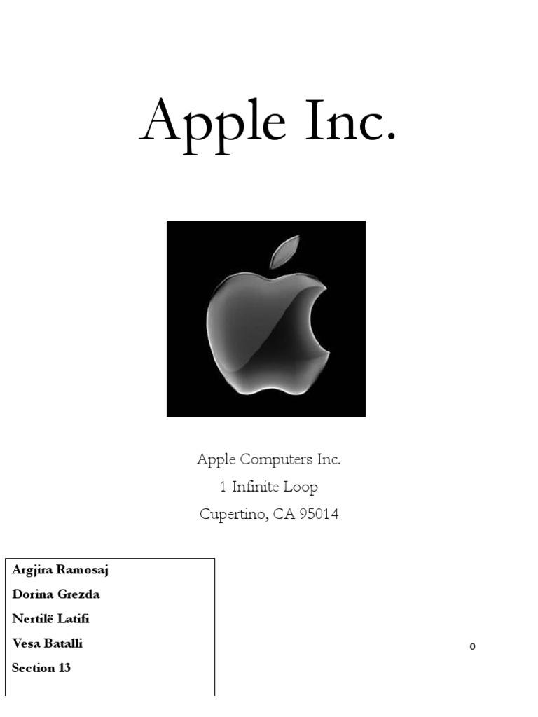 apple marketing plan essays Iphone from apple research projects discuss the marketing plan for the iphone from apple and its success this is a topic suggestion for a business research paper on the apple iphone.