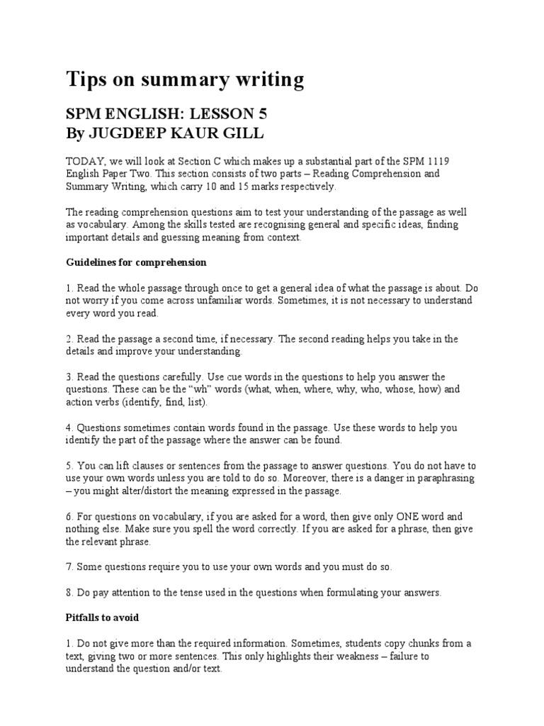 examples bombastic words essay