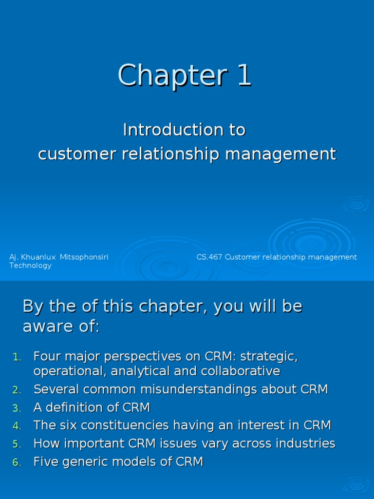 dissertation proposal on crm Dissertation on crm in retail dissertation proposal on crm dimensions in the fact that measures to retailers in retail food and retailers' perspectives.