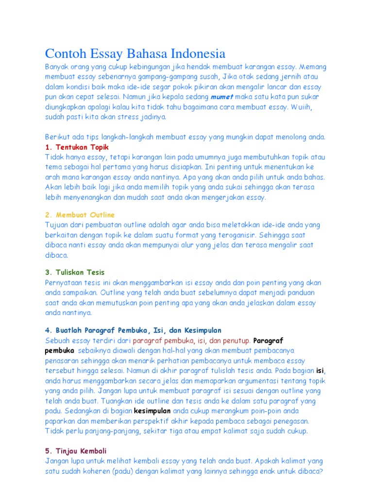 contoh narrative essay Contoh narrative text contoh soal essay narrative text, ini adalah pelajaran wajib bagi adik adik yang duduk dibangku sekolah, baik itu sma ataupun smp 1-5 narrative text adalah salah satu jenis text yang bertujuan menceritakan suatu cerita yang memiliki rangkaian peristiwa kronologis yang saling terhubung.