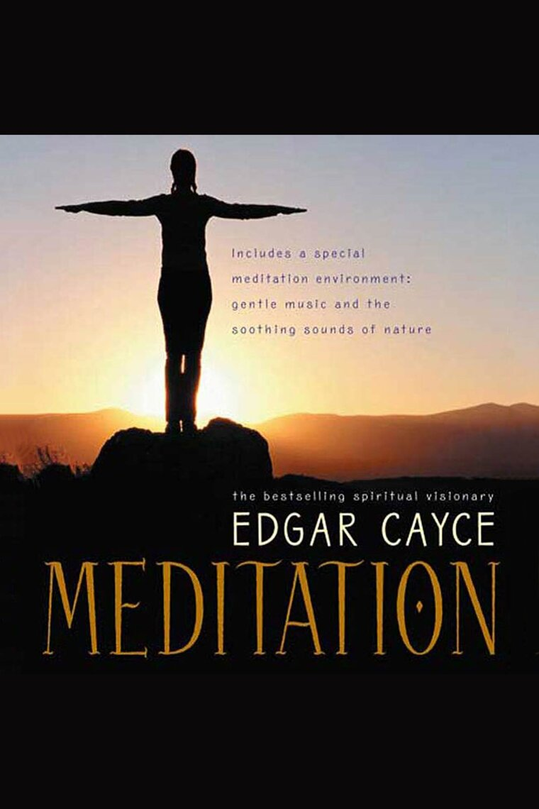 Can you learn transcendental meditation on your own