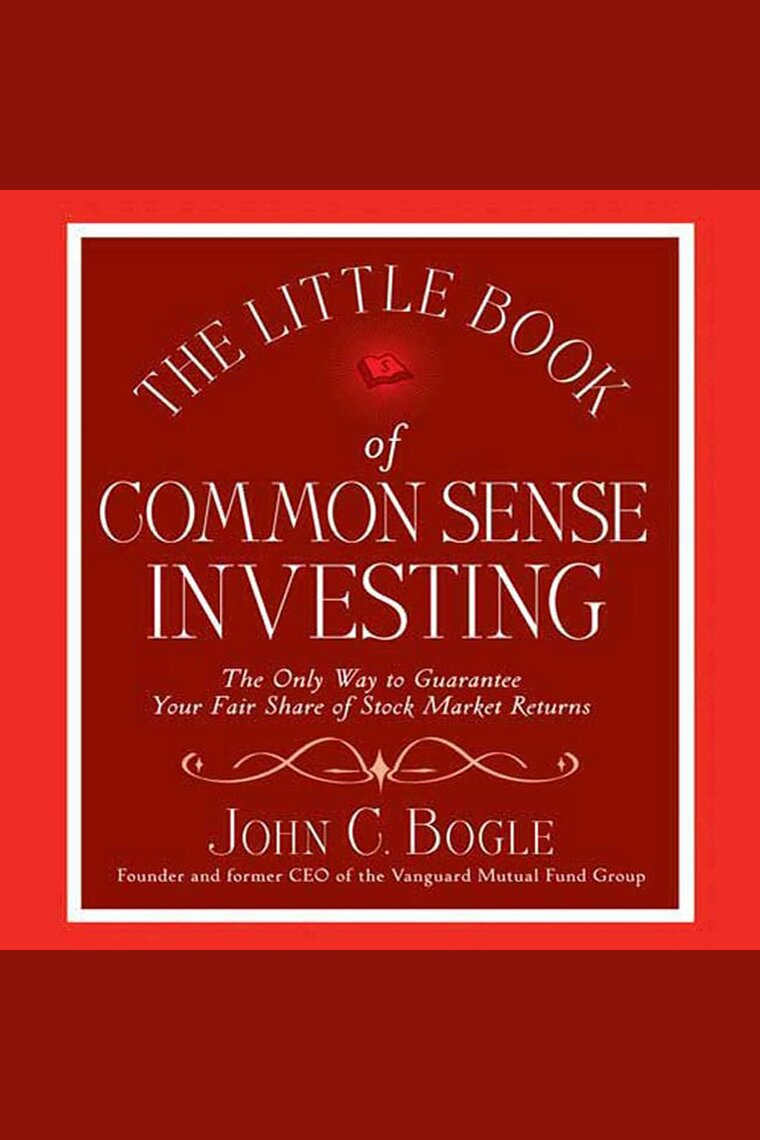 The Little Book That Beats The Market PDF Free Download