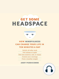 Get Some Headspace
