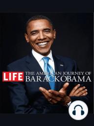 The American Journey of Barack Obama