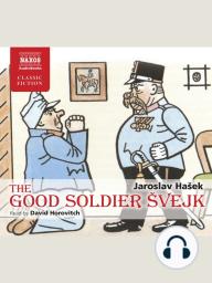 The Good Soldier Svejk