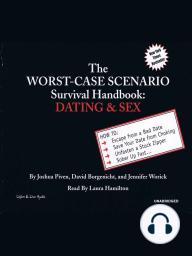 Worst-Case Scenario Survival Handbook, The