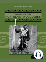 People of the Northeast Woodlands