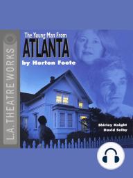 The Young Man from Atlanta