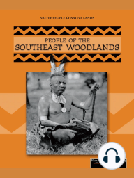 People of the Southeast Woodlands