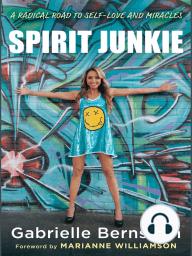 Spirit Junkie