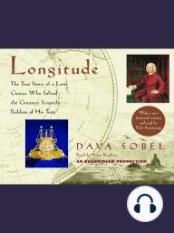 Longitude