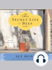 The Secret Life of Bees - Read book online for free with a free trial.