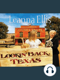 Lookin' Back Texas
