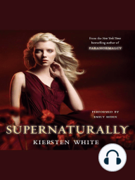 Supernaturally
