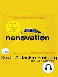 Nanovation