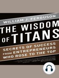 The Wisdom of Titans