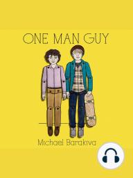 One Man Guy