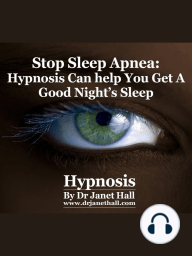 Stop Sleep Apnea