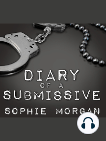 bdsm lock story diary journal experience