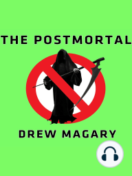 book review drew magary's postmortal The hike is a weird book a good book that i liked a lot, yes, but a weird, weird book, nonetheless that's not necessarily a bad thing far from it in fact, given what i knew and expected about the writing of drew magary going in, i would've been disappointed had the hike been anything but the surreal.