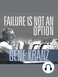 Failure Is Not an Option