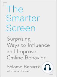 The Smarter Screen