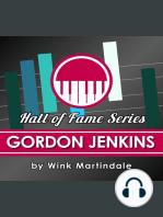 Gordon Jenkins